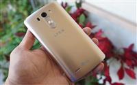 LG G3 4g lte gold