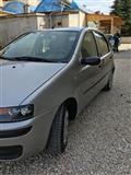 Fiat Punto benzin -03