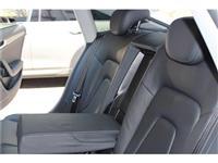 Audi A5 2.0 TDI Sportback DPF multitronic