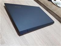 OKAZION! Laptop Lenovo V110