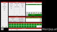BarPRO Full Setup 500 instalime