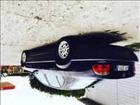 BMW 725 Tds (E38)