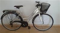 Biciklete 180.000 Leke