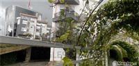 Apartament prej 70m2 ne Tirane