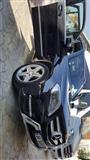 Mecedes Benz GLK