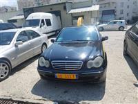Okazion Taxi