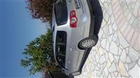 Okazion VW Passsat dizel
