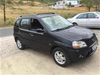 Suzuki 1.3 benzine viti 2005