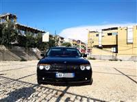 BMW seria 730i benxin-gaz