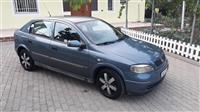 Opel Astra 1.4 benzin okazjon