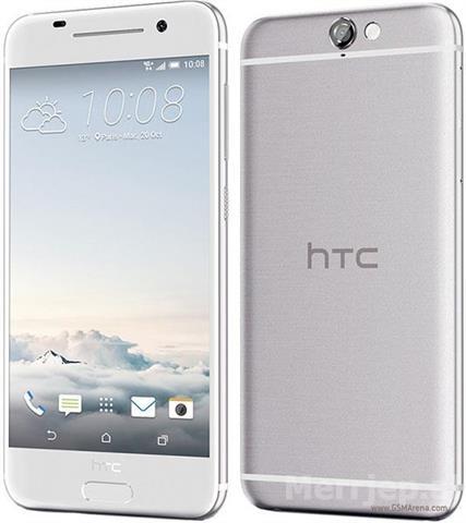Htc-One-A9-i-bardhe-32gb