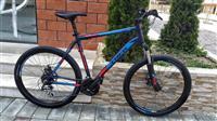 Biciklet Trek  3700