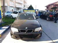 Okazion BMW 120 dizel