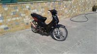 shes motorr