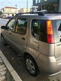 Suzuki Ignis dizel -04