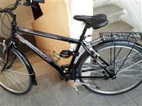 biciklet qyteti