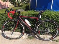 Biciklete karbon