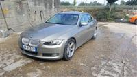 Bmw seria3 coupe