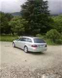 Mercedes E 270 CDI -03