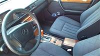 Mercedes 300 dizel