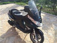 Piaggo x8 200 cc