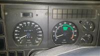 Iveco 35-10 turbo