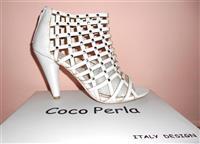 Kepuce Coco Perla