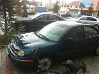 Chrysler  Neon +98 okazion okazionnnnnnnn