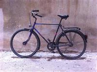 Biciklete city 28.