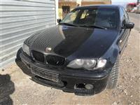 Pjese per BMW 330