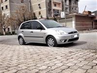 Ford Fiesta 1.4 Tdci -04