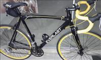 Biciklete e re
