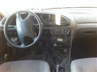 Ford Mondeo 1999 , Benzine 1.6