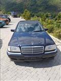 Mercedes Benc C202   250  98