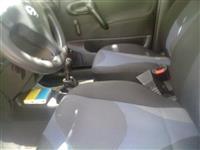 Opel Corsa dizel -00