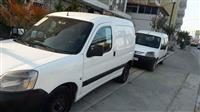 Okazion Peugeot Partner