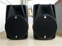 2 DB opera 712DX active ( 700 Watt )