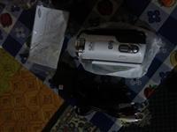 Camer Samsung HD