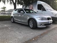 BMW Series 1 2000Diesel