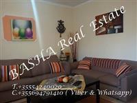 Apartament 1+1 ne Elbasan