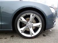 Audi A5 2009 2.7 nafte automatike