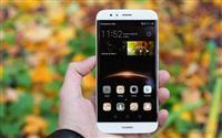 Huawei G8 Si i Ri