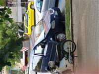 VW Volkswagen caddy