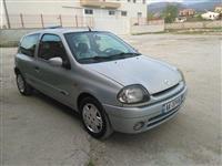 Renault Clio 1.6 benzin -99
