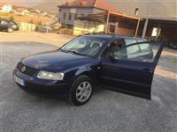 VW pasat viti 2000 1.9 tdi