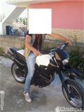 Yamaha xt 600 cc -02
