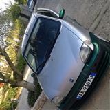 Fiat seicento 1.1 benzin.. 70.000km