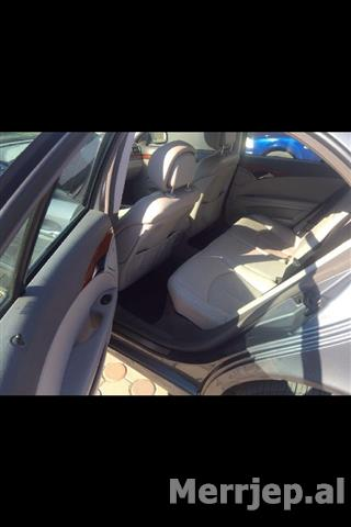 Mercedes-Benz-E220-Cdi-EVO--07-