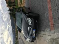 Mercedes-Benz   Evo