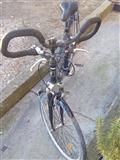 biciklet framework